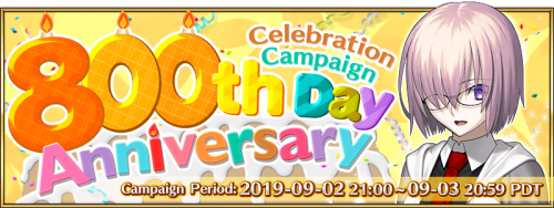 Event 800th Day Celebration Campaign EN.png