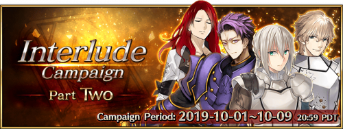 Event Interlude Campaign Part 2 EN.png