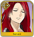 Icon Servant 122.png