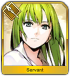 Icon Servant 143.png
