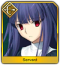 Icon Servant 200.png