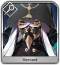 Icon Servant 249.png