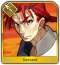 Icon Servant 102.png