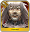 Icon Servant 140.png