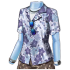 Icon Uniform Tropical Summer M.png