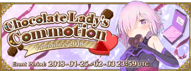 Event Chocolate Lady's Commotion EN.png