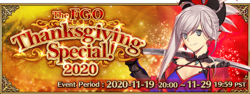 Event Thanksgiving Special 2020 EN.png