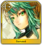 Icon Servant 014.png