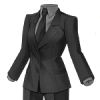 Icon Uniform Royal Brand F.png