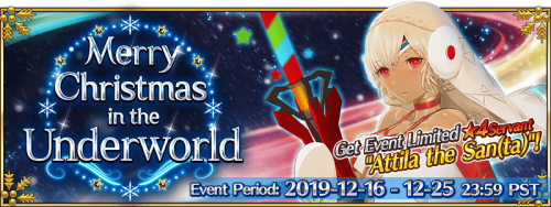 Event Merry Christmas from the Underworld EN.png