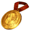 Icon Item Nero Medal Gold.png