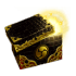Icon Item Oni's Wicker Basket.png