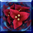 Skill Icon Underworld.png