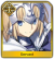 Icon Servant 059.png