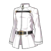 Icon Uniform Chaldea M.png