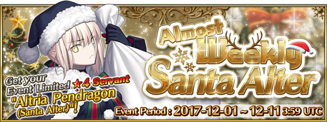 Event Almost Weekly Santa Alter EN.png