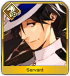 Icon Servant 211.png