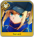 Icon Servant 086.png