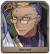 Icon Servant 258.png