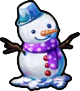 Location Prisma Snowman.png