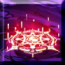 Skill Icon Territory Creation.png