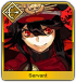 Icon Servant 069.png