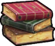 Location Prisma Books.png