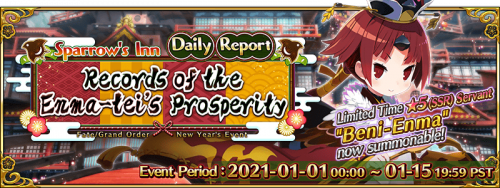 Event Daily Report of the Sparrow's Inn EN.png