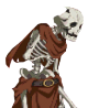 Icon Enemy Skeleton.png