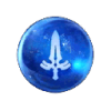 Icon Item Gem of Saber.png