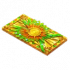 Icon Item Passionate Exchange Ticket.png