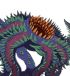 Icon Enemy Sea Fiend.png