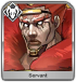Icon Servant 049.png
