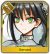 Icon Servant 228.png