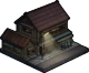 Location GUDA3 Store.png