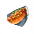 Icon Item Strong Dog Zero.png