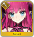 Icon Servant 018.png