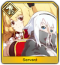 Icon Servant 066.png