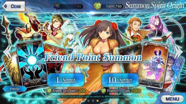 Banner Friend Summon NA.jpg