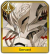 Icon Servant 076.png