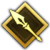 Icon Class Lancer Gold.png