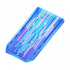 Icon Item Gate Key (Elbow).png