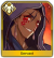 Icon Servant 098.png
