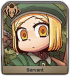 Icon Servant 174.png