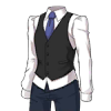 Icon Uniform Anniversary Blonde M.png