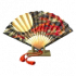 Icon Item Gold Leaf Sun Fans.png