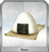 Icon Item Rice Ball of Power.png