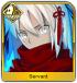 Icon Servant 209.png