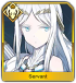 Icon Servant 306.png