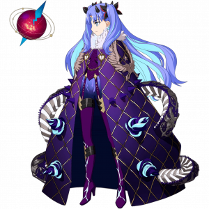 Sprite Servant 268 Extra.png